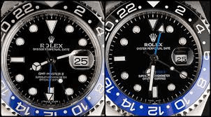 Rolex: How To Know When You Are Getting Got!