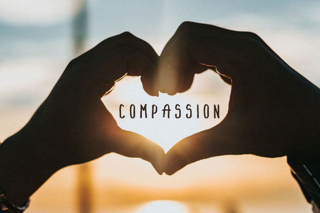 Compassion In Pawn: Our Philosophy